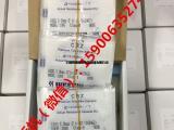 现货日本林电工PT100、PT1000A 级铂电阻价格