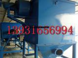 安徽芜湖脉冲布袋除尘器、脉冲除尘器、脉冲除尘设备