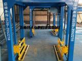 全自动空心砖叠板机生产厂家|空心砖叠板机价格