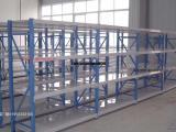 上海搁板式货架定制生产厂家