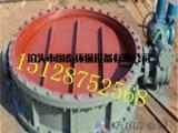 国泰生产电动通风蝶阀,质量保证