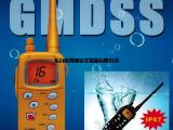 FT-2800救生艇筏手提式双向VHF无线电话