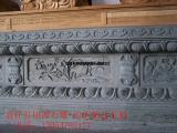 大型寺庙须弥座做工精细,各种样式须弥座价格