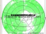TOP-1300植物冠层数字图像分析仪作用
