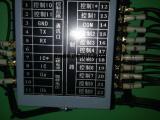 ZQK-5-3K井群供水油田专用ZQK-5智能井群节能控制器