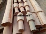 柳桉木供应商,柳桉木生产厂家,户外柳桉木批发