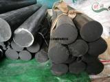 氯丁橡胶棒使用和用途-厂家直销
