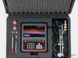 手持式便携式振动测试仪N600