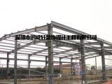 深圳钢结构搭建工程 深圳铁皮瓦翻新工程 深圳钢结构改造工程