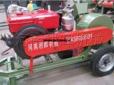 柴油机牵引式粉碎机价格_用途_生产厂家