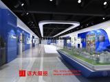 展览搭建,展台搭建设计_深圳远大展览