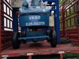 水泥砖垛砖机销售