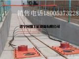 煤矿用挡车栏厂家,ZDC30煤矿用挡车栏厂家