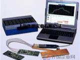 日本Malcom RCP-200炉温测试仪进口SMT衡鹏供应
