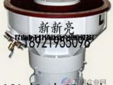 振动研磨机生产厂家|振动抛光机用途