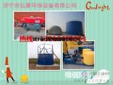 养殖场沼气设备应用技术工艺