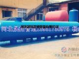 大型焊接集分水器生产厂家