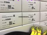 现货德国KRIWAN三头串联电机线圈专用PTC热敏电阻