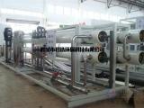 大型EDI超纯水处理设备直销
