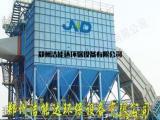 郑州中频炉除尘器 脉冲布袋除尘器生产厂家