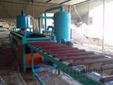 供应全自动硅质聚苯板全套生产线 / 厂家直销 / 宏达机械