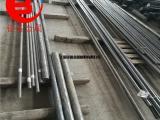 1j77材质_1j77高温合金性能_1j77圆钢批发