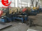 4J33膨胀合金专业厂家 4J33批发价,4J33成分用途