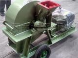 木柴小型破碎机供应商价格
