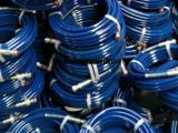 喷漆管_液体传动钢丝增强树脂管【宝宸】专业生产