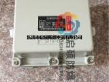 BJX51-T防爆中间接线箱