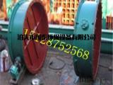 厂家长期供应 高质量通风蝶阀, 国泰环保