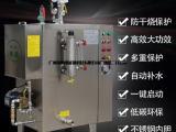 蒸汽发生器厂家,节能环保,蒸汽发生器-旭恩品牌