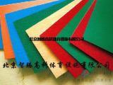 幼儿园悬浮地板,拼装地板,软质地板