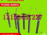 贵州贵阳昆明液压劈裂棒 岩石开采劈裂棒 使用效果?