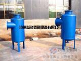 长期供应 不锈钢旋流除砂器/砂滤器耐磨损操作便利 质量可靠