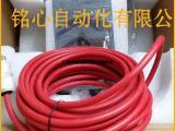 DSQC679 3HAC028357-001ABB示教器
