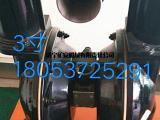 BQG150/0.2矿用气动隔膜泵,BQG140矿用工期