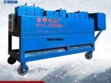 钢管调直机厂家首选宏钢机械