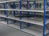 武汉江夏不锈钢小货架、不锈钢展示货架、不锈钢货架批发价格供应