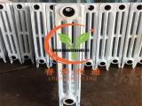 柱翼橄榄745型铸铁暖气片