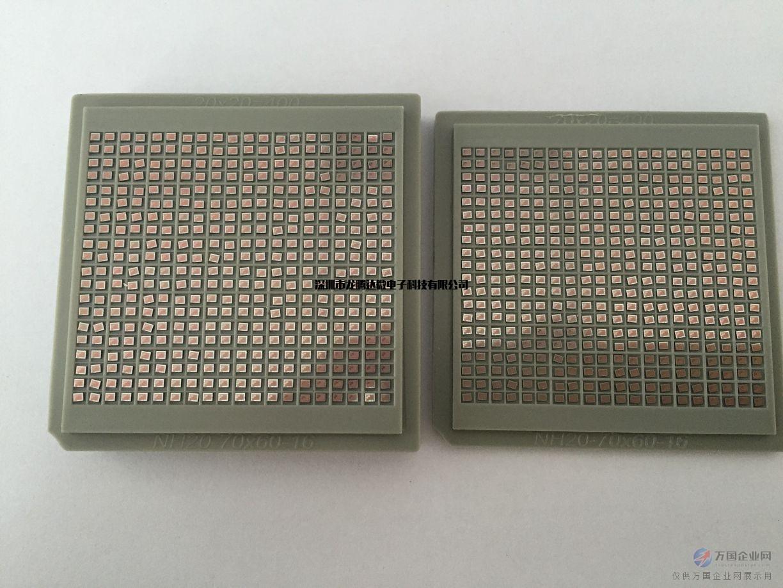 蜡烛灯芯片IC