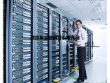 武汉弱电系统 无线覆盖系统