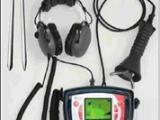 Xmic电子听漏仪