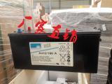 阳光蓄电池12v180ah进口A412/180A胶体电池价格