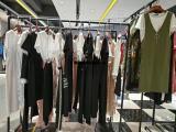 【雨希】时尚女装雨希品牌折扣批发/采购