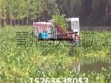 水下割草机、全自动水草收割船、水草打捞船价位