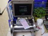 工业天然气表测量选型