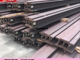 上海欧标工字钢 IPN120 S355J2工字钢