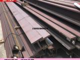 欧标工字钢EN10034 IPN120*58*5.1工字钢