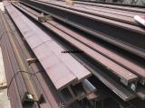 HE进口工字钢 HP欧标H型钢执行标准 谦广仓储